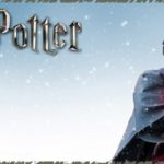 Custom Harry Potter Invitation Card 150x150 - DIY Harry Potter Invitation Card