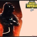 Fortnite Battle Royale Invitation Free 150x150 - Fortnite Battle Royale free card