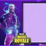Fortnite Battle Royale free card 150x150 - Fortnite Battle Royale Invitation Free