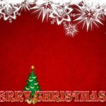 Merry Christmas 150x150 - Merry Christmas Party Invitation