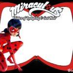 Miraculous Ladybug Invitation Tales of Ladybug Cat Noir 150x150 - Ladybug free invitation template