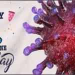Coronavirus happy birthday card 150x150 - Coronavirus Virtual Party Invitation Card